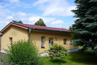 Kuća za odmor Dopust za oporavak Groß Schoritz