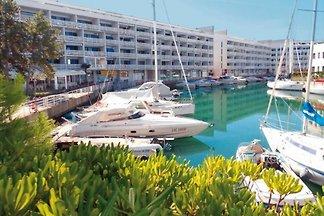 Appartement Vacances avec la famille Lignano Sabbiadoro