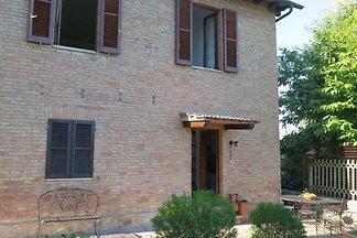 Apartament Dla rodzin Siena