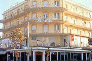 Apartament w Rimini