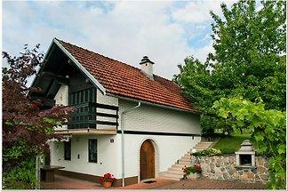 Kuća za odmor u Črnomelj
