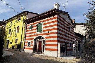 Holiday home relaxing holiday Sant Ambrogio di Valpolicella