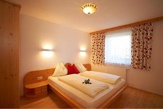 Holiday flat in Flachau