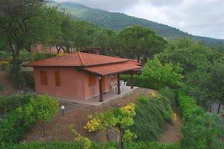 Ferienwohnung Residenz Villaggio Colombo