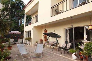 Ferienhaus Villa Costa