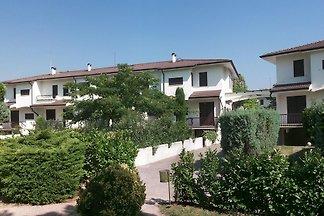Kuća za odmor Dopust za oporavak Duna Verde