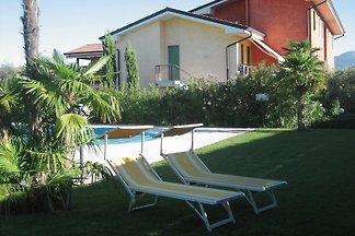 Apartament Dla rodzin Verona