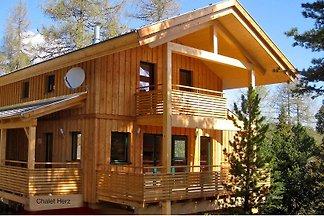 Kuća za odmor Dopust za oporavak Turracherhöhe