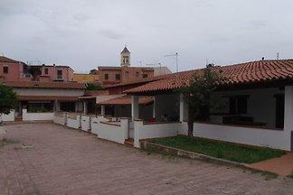 Kuća za odmor Dopust za oporavak San Teodoro