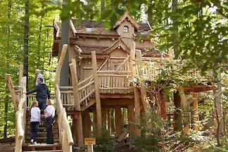 Kuća za odmor Dopust za oporavak Cleebronn