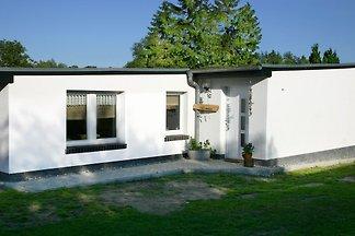 Kuća za odmor Dopust za oporavak Samtens