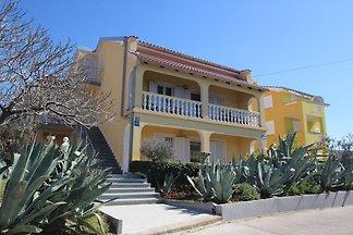 Ferienwohnung mit grosse Terrasse und