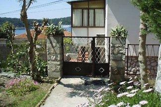 Appartamento Vacanza con famiglia Mali Lošinj