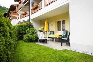 Apartamento en Kaprun