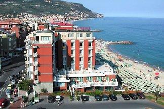 Apartamento Vacaciones familiares Pietra Ligure