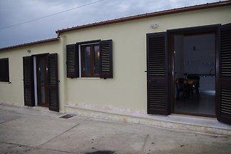 Apartament w Alghero