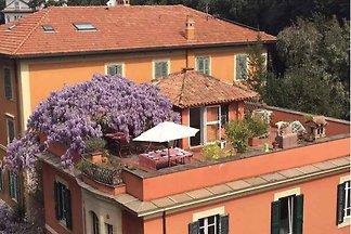Casa vacanze Vacanza di relax Rome