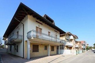 Apartament w Lignano Sabbiadoro