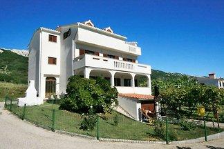 Apartament Dla rodzin Baska