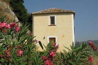 Kuća za odmor Dopust za oporavak Briatico