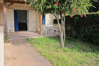 Appartement Vacances avec la famille Isola di Capo Rizzuto