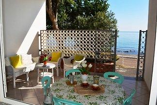 Kuća za odmor Dopust za oporavak Cala Gonone