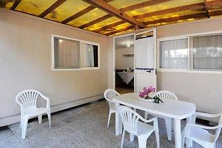 Kuća za odmor Dopust za oporavak Ferrara