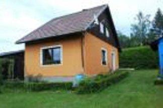 Kuća za odmor Dopust za oporavak Cerna v Posumavi
