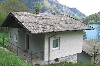 Casa vacanze Vacanza di relax Trento