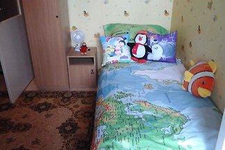 Holiday home relaxing holiday Balatonbereny