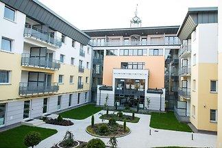 Apartament Dla rodzin Sarbinowo