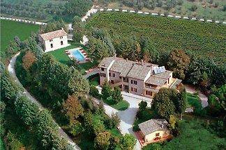 Casa vacanze Vacanza di relax Perugia