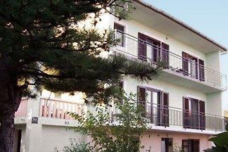 Apartament w Novi Vinodolski