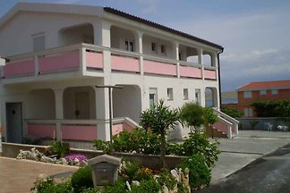 Apartament Dla rodzin Vir