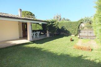 Kuća za odmor Dopust za oporavak Costa Rei