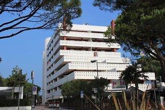 Holiday flat family holiday Lignano Sabbiadoro