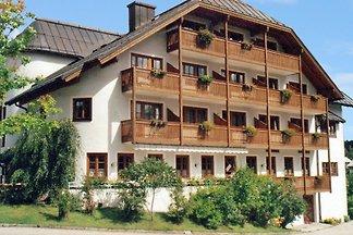 Apartament Dla rodzin Russbach