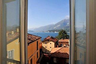 Vakantie-appartement Gezinsvakantie Bellagio