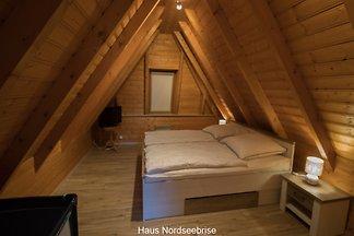Haus Nordseebrise