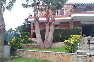 Villa Conchi
