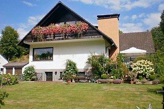 Ferienwohnung Wagner,  Mürlenbach