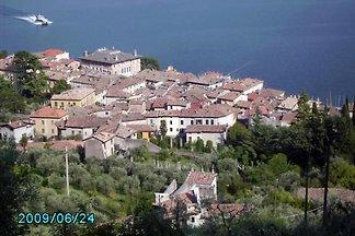 Limonaia Dosso Gargnano Gardasee