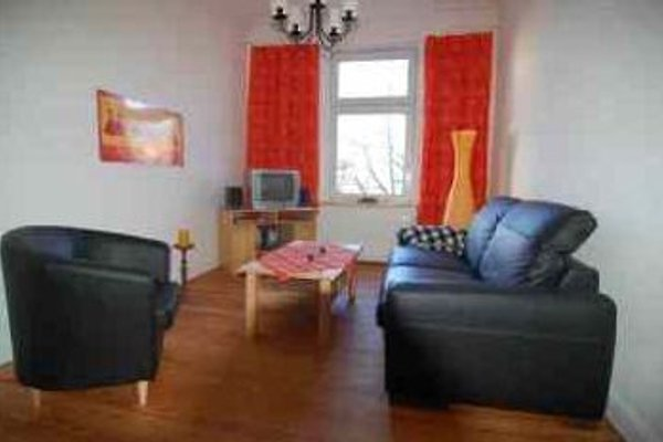 Appartement à Hamburg-City  à Hamburg-Altona - Image 1