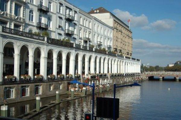 trendy Altona Ottensen in Hamburg-Altona - Bild 1