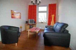 Apartment in HAMBURG-CITY
