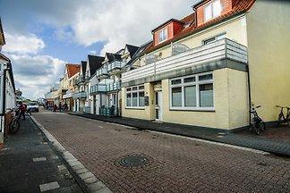 Haus Bornheim Wo 1