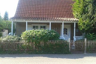 Ferienhaus Habighorst !!