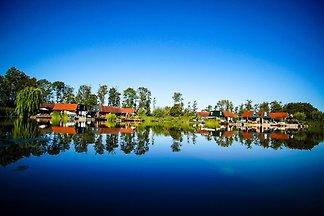 Ferienpark De Rijd Nordholland