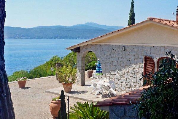 Apartments Elba in Capoliveri - immagine 1