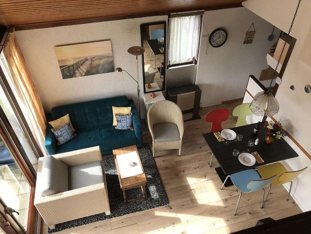 wohnpark onderdemolen stellendam in stellendam herr e stahl. Black Bedroom Furniture Sets. Home Design Ideas